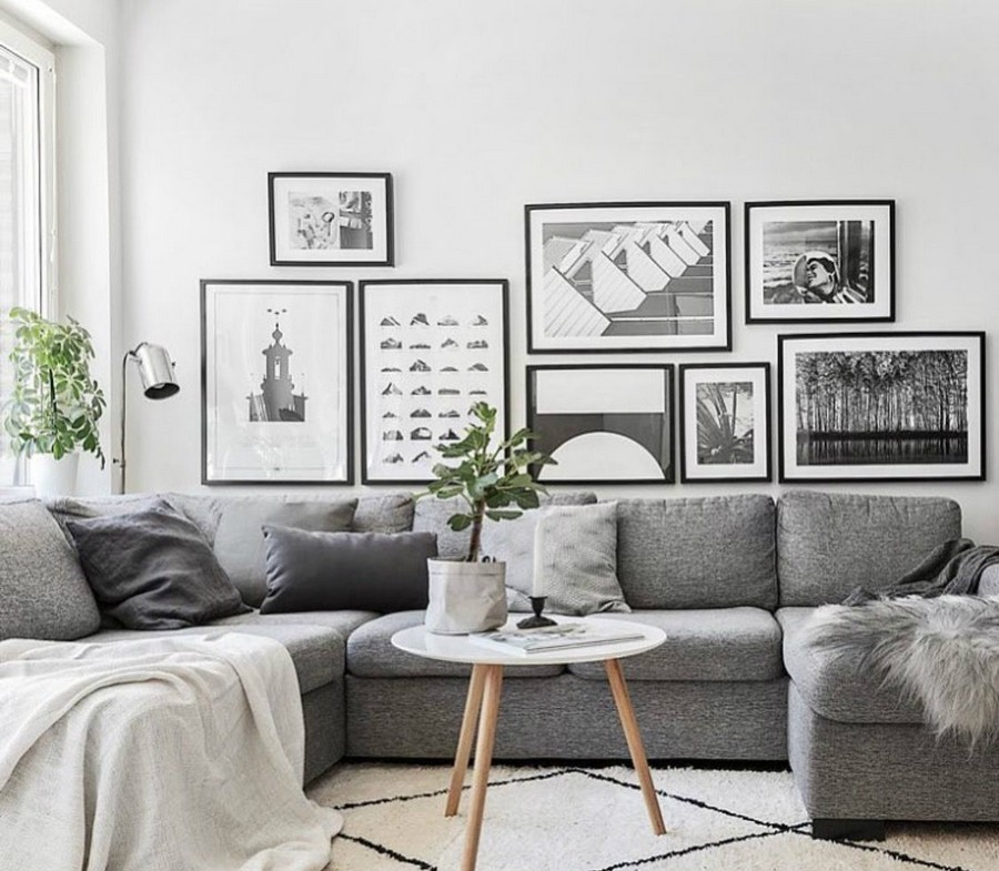 8 Perfect Scandinavian Living Room Ideas for Parisian Apartments 7 Living Room Ideas 8 Perfect Scandinavian Living Room Ideas for Parisian Apartments 8 Perfect Scandinavian Living Room Ideas for Parisian Apartments 7