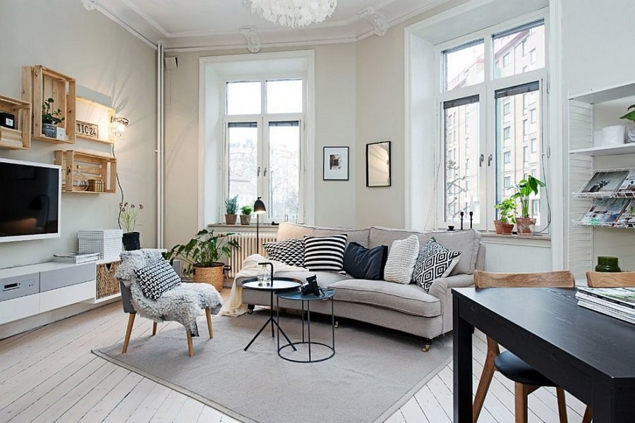 8 Perfect Scandinavian Living Room Ideas for Parisian Apartments 8 Living Room Ideas 8 Perfect Scandinavian Living Room Ideas for Parisian Apartments 8 Perfect Scandinavian Living Room Ideas for Parisian Apartments 8