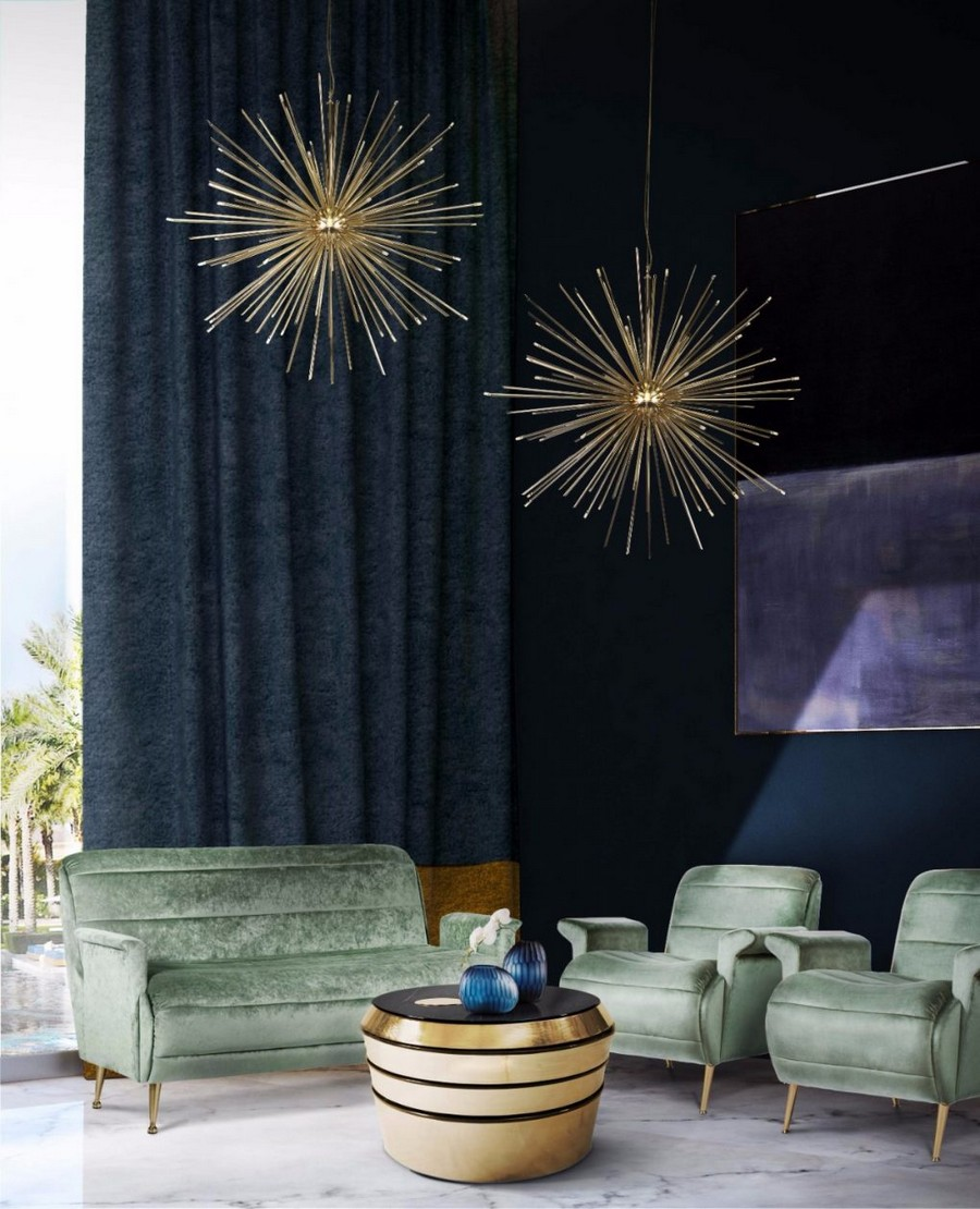 Be Amazed by Mid-Century Modern Chandeliers Perfect for Parisian Homes 10 Mid-Century Modern Chandeliers Be Amazed by Mid-Century Modern Chandeliers Perfect for Parisian Homes Be Amazed by Mid Century Modern Chandeliers Perfect for Parisian Homes 10