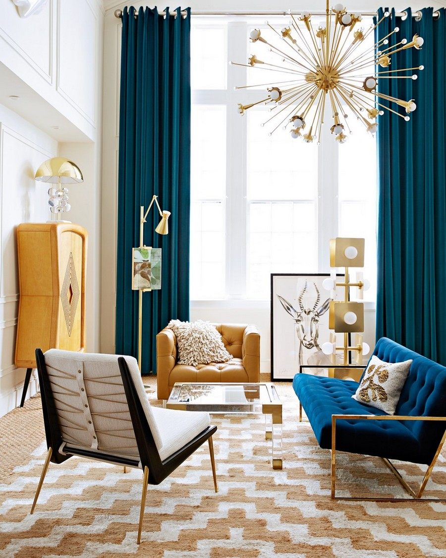 Be Amazed by Mid-Century Modern Chandeliers Perfect for Parisian Homes 13 Mid-Century Modern Chandeliers Be Amazed by Mid-Century Modern Chandeliers Perfect for Parisian Homes Be Amazed by Mid Century Modern Chandeliers Perfect for Parisian Homes 13
