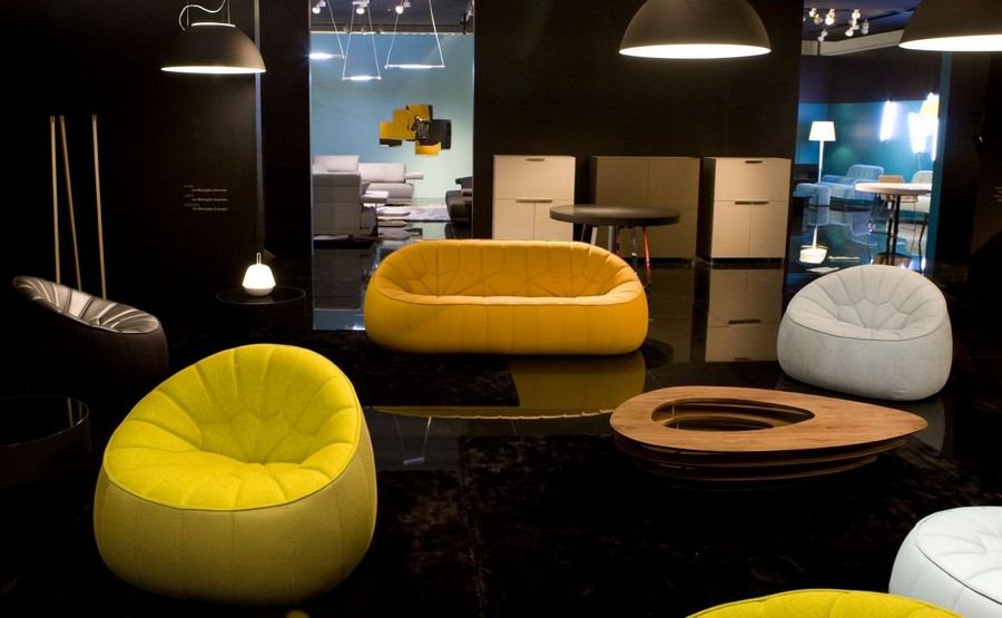 Design Guide Everything You Ought to Know for Maison et Objet 2019 26 maison et objet Design Guide: Everything You Ought to Know for Maison et Objet 2019 Design Guide Everything You Ought to Know for Maison et Objet 2019 26