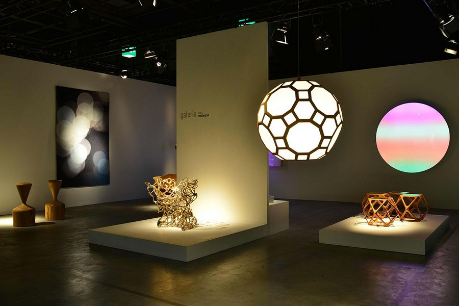 Design Guide Everything You Ought to Know for Maison et Objet 2019 28 maison et objet Design Guide: Everything You Ought to Know for Maison et Objet 2019 Design Guide Everything You Ought to Know for Maison et Objet 2019 28