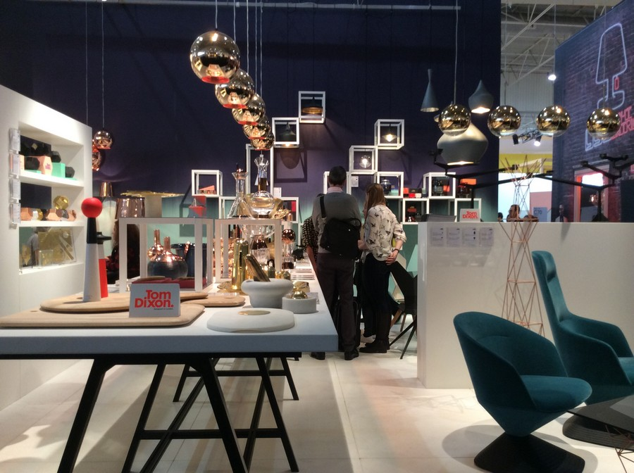 Design Guide Everything You Ought to Know for Maison et Objet 2019 41 maison et objet Design Guide: Everything You Ought to Know for Maison et Objet 2019 Design Guide Everything You Ought to Know for Maison et Objet 2019 41