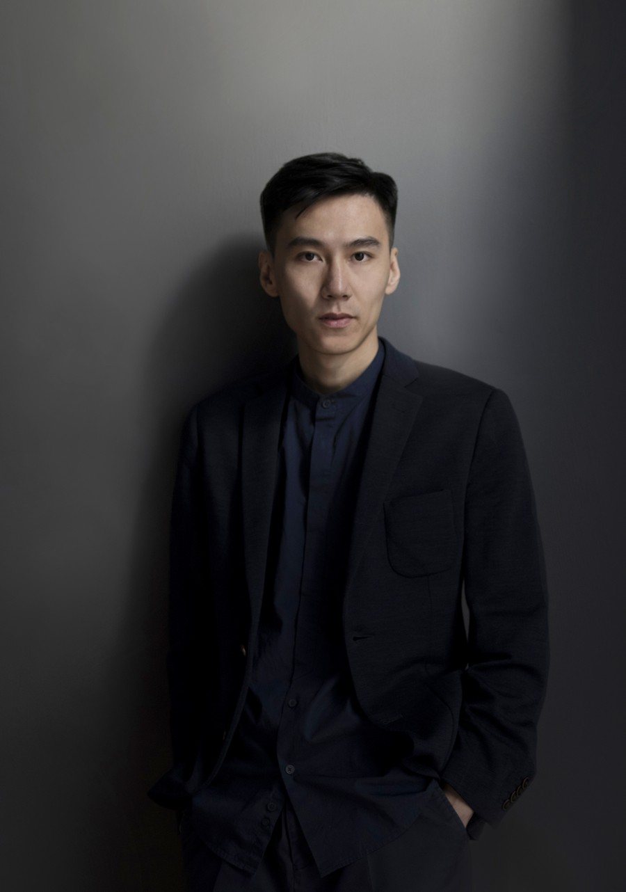 Designchain and Maison et Objet Present the Rising Talent Awards China 11 maison et objet Designchain and Maison et Objet Present the Rising Talent Awards China Designchain and Maison et Objet Present the Rising Talent Awards China 11