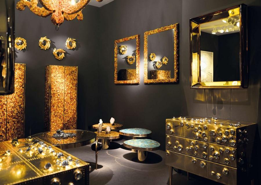 Explore the Best Art Galleries in Paris During the Occasion of M&O 1 art galleries in paris Explore the Best Art Galleries in Paris During the Occasion of M&O Explore the Best Art Galleries in Paris During the Occasion of MO 1