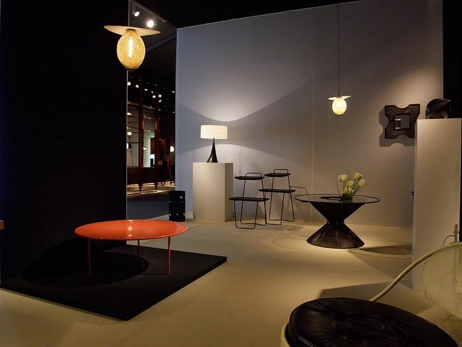 Explore the Best Art Galleries in Paris During the Occasion of M&O 10 art galleries in paris Explore the Best Art Galleries in Paris During the Occasion of M&O Explore the Best Art Galleries in Paris During the Occasion of MO 10