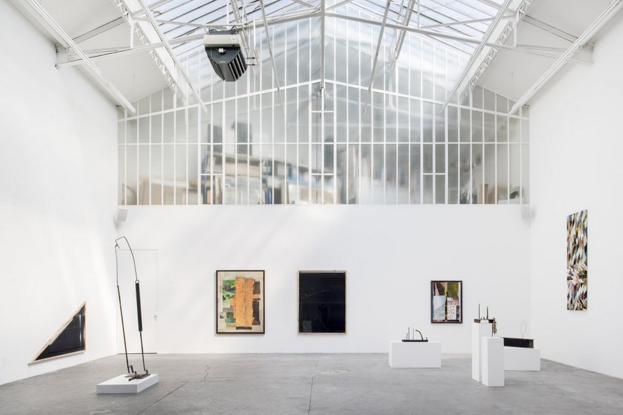 Explore the Best Art Galleries in Paris During the Occasion of M&O 15 art galleries in paris Explore the Best Art Galleries in Paris During the Occasion of M&O Explore the Best Art Galleries in Paris During the Occasion of MO 15