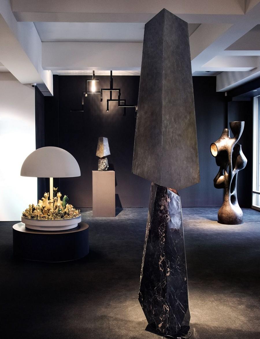 Explore the Best Art Galleries in Paris During the Occasion of M&O 3 art galleries in paris Explore the Best Art Galleries in Paris During the Occasion of M&O Explore the Best Art Galleries in Paris During the Occasion of MO 3