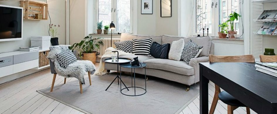 8 Perfect Scandinavian Living Room Ideas for Parisian Apartments Living Room Ideas 8 Perfect Scandinavian Living Room Ideas for Parisian Apartments featured 8 944x390