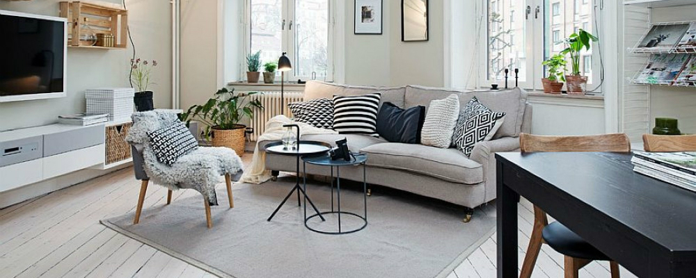 Living Room Ideas 8 Perfect Scandinavian Living Room Ideas for Parisian Apartments featured 8