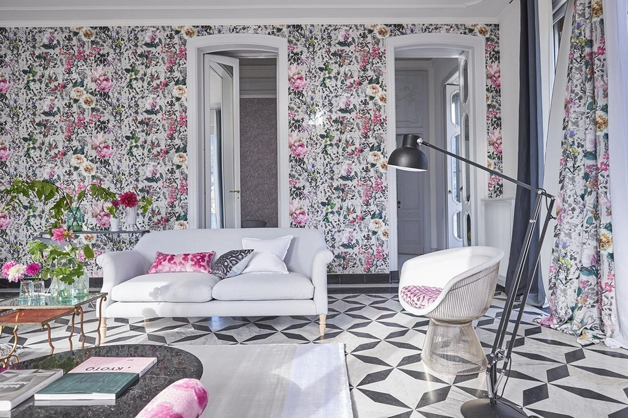 15 of the Best Design Showrooms to Discover at Paris Deco Off 2019 17