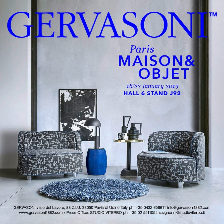 A Series of Design Features-Places to See During Maison et Objet 2019 32 maison et objet A Series of Design Features/Places to See During Maison et Objet 2019 A Series of Design Features Places to See During Maison et Objet 2019 32