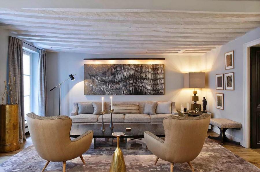 maison et objet A Series of Design Features/Places to See During Maison et Objet 2019 A Series of Design Features Places to See During Maison et Objet 2019 7