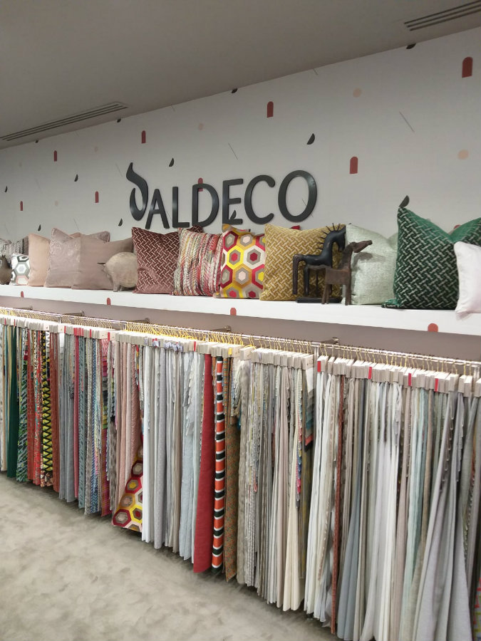 paris déco off 2019 Paris Déco Off 2019 has started today: check out the images Aldecco5