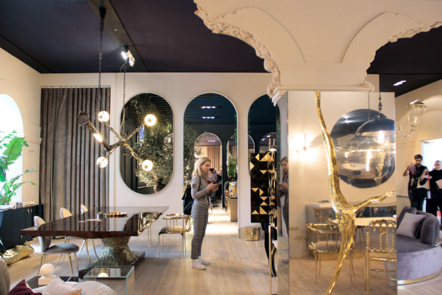 maison et objet Check out the very Best of from Maison et Objet BL1 2