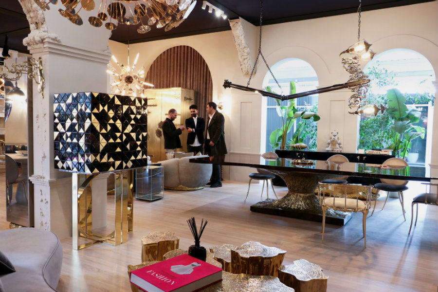 maison et objet Check out the very Best of from Maison et Objet BL3 1