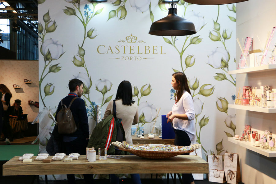 maison et objet Check out the very Best of from Maison et Objet Castelbell1