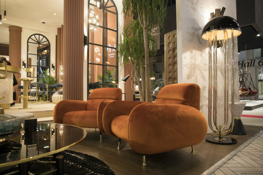a look at some of the best luxury living room brands right now A Look at Some of The Best Luxury Living Room Brands Right Now DLEH7 1