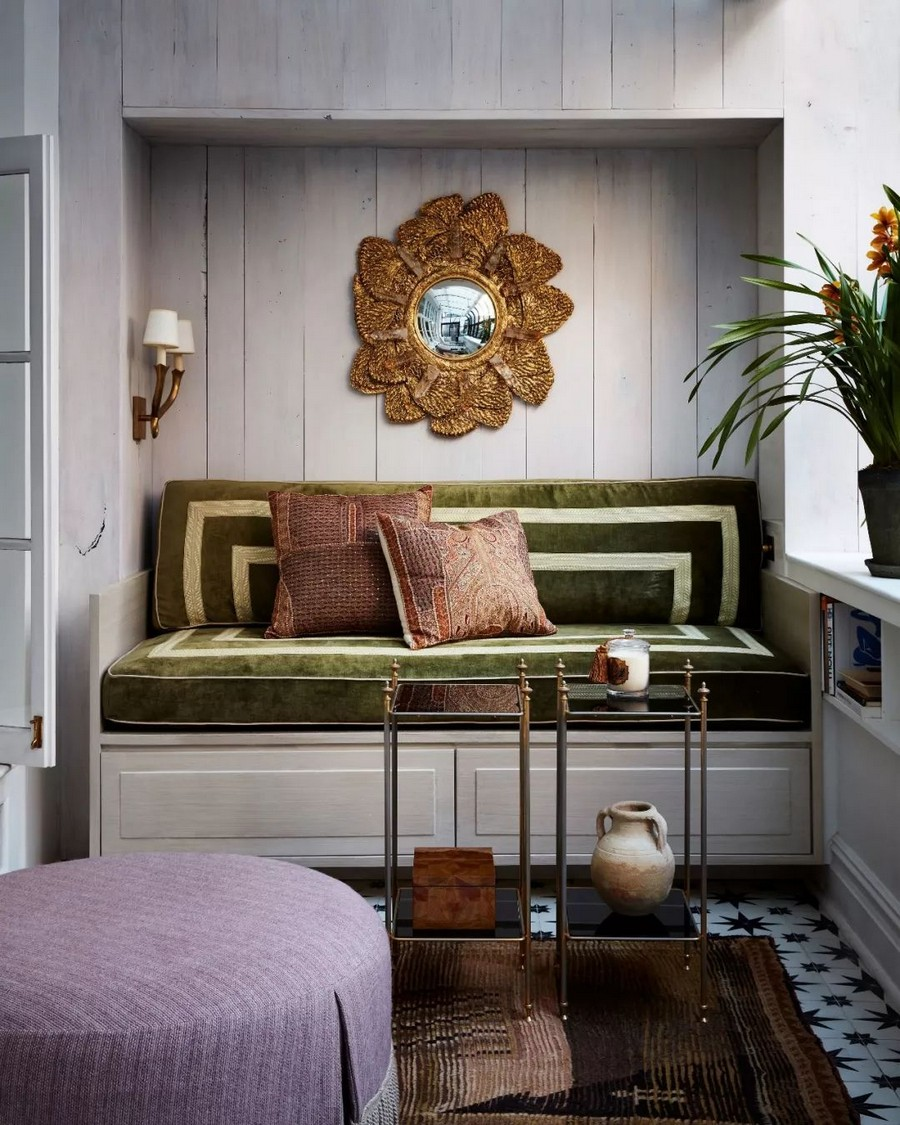 Discover a NYC Apartment that is Styled Like a Parisian Pied-à-Terre 1 Parisian Pied-à-Terre Discover a NYC Apartment that is Styled Like a Parisian Pied-à-Terre Discover a NYC Apartment that is Styled Like a Parisian Pied    Terre 1