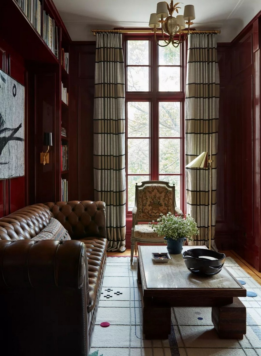 Discover a NYC Apartment that is Styled Like a Parisian Pied-à-Terre 2 Discover a NYC Apartment that is Styled Like a Parisian Pied-à-Terre Parisian Pied-à-Terre Discover a NYC Apartment that is Styled Like a Parisian Pied-à-Terre Discover a NYC Apartment that is Styled Like a Parisian Pied    Terre 2