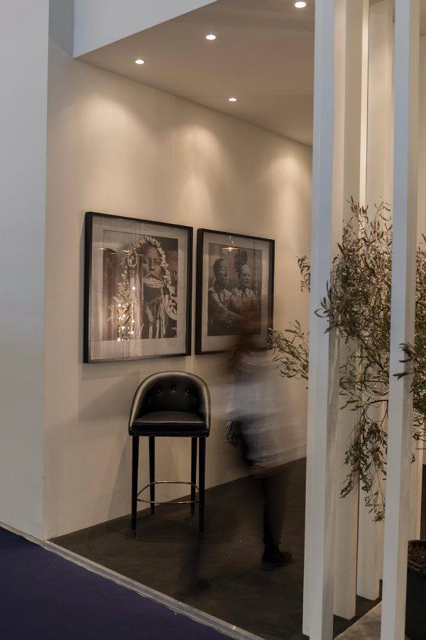 maison et objet 2019 Check out the latest new tendencies from Maison et Objet 2019 Ecletic1