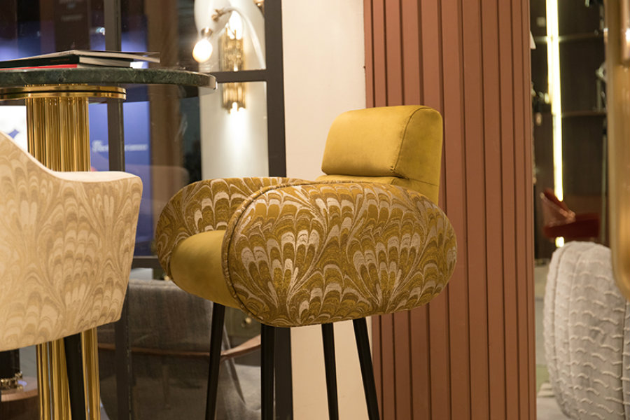 These are the best luxury brands currently at Maison et Objet maison et objet These are the best bespoke brands currently at Maison et Objet Essential Home MO 09