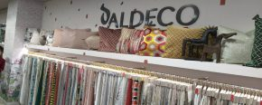 Paris Déco Off 2019 has started today: check out the images