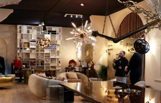 maison et objet Check out the very Best of from Maison et Objet FEATURE 4 324x208