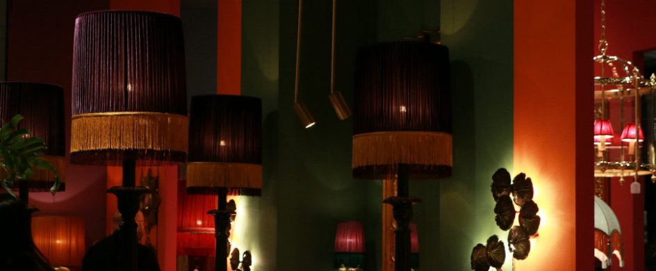 Check out some amazing lighting design from some top brands amazing lighting design Check out some amazing lighting design from some top brands Feature 2 944x390