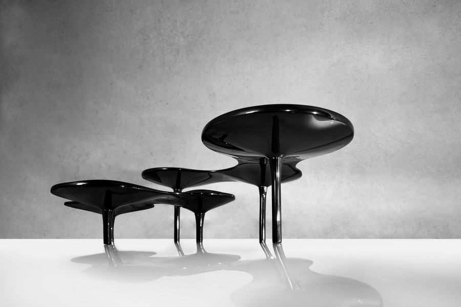 Get to Know More About the Zaha Hadid Design 2019 Collection 7 zaha hadid design Get to Know More About the Zaha Hadid Design 2019 Collection Get to Know More About the Zaha Hadid Design 2019 Collection 7