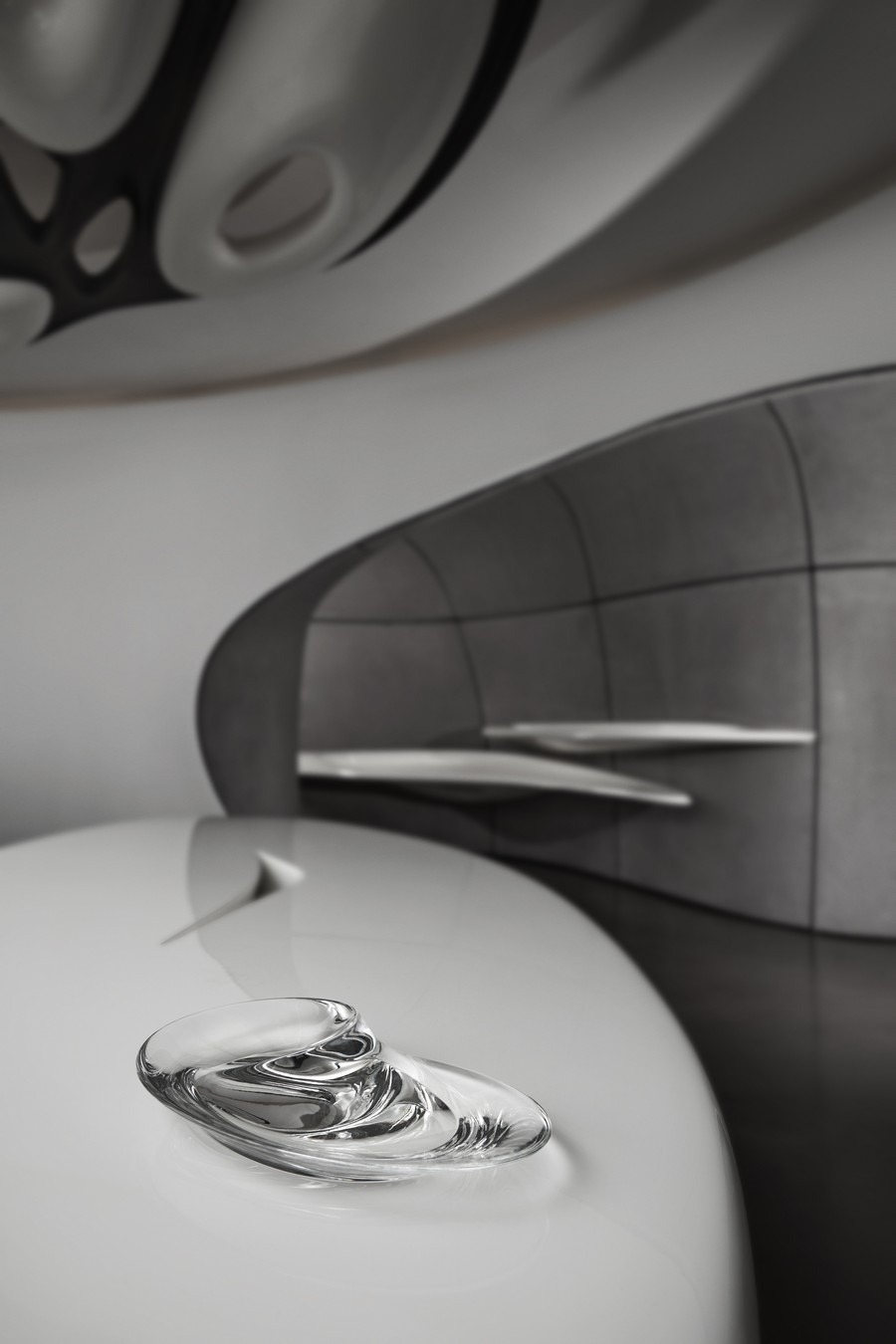 Get to Know More About the Zaha Hadid Design 2019 Collection 9 zaha hadid design Get to Know More About the Zaha Hadid Design 2019 Collection Get to Know More About the Zaha Hadid Design 2019 Collection 9