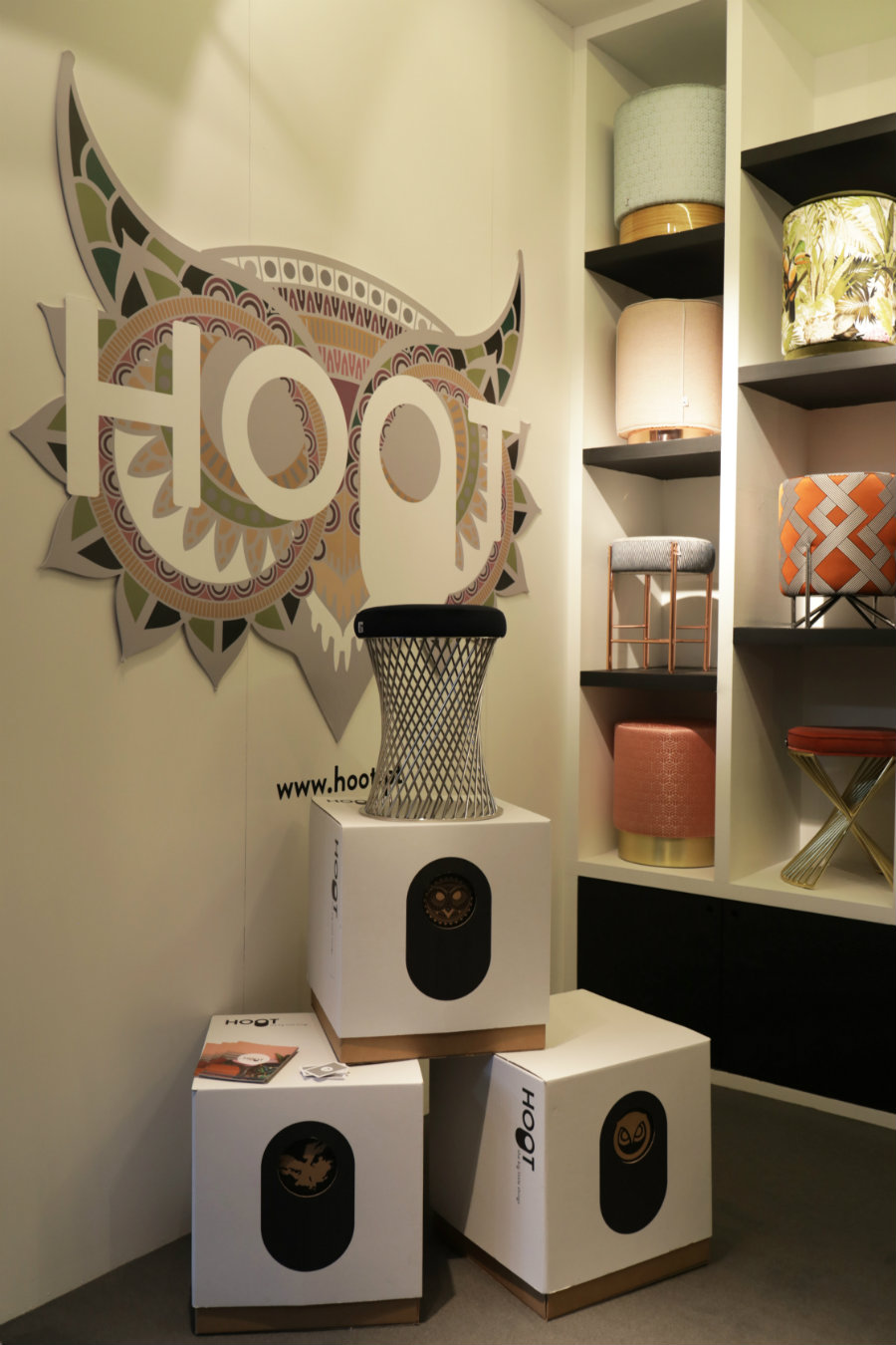 Check out the very Best of from Maison et Objet maison et objet Check out the very Best of from Maison et Objet Hoot3