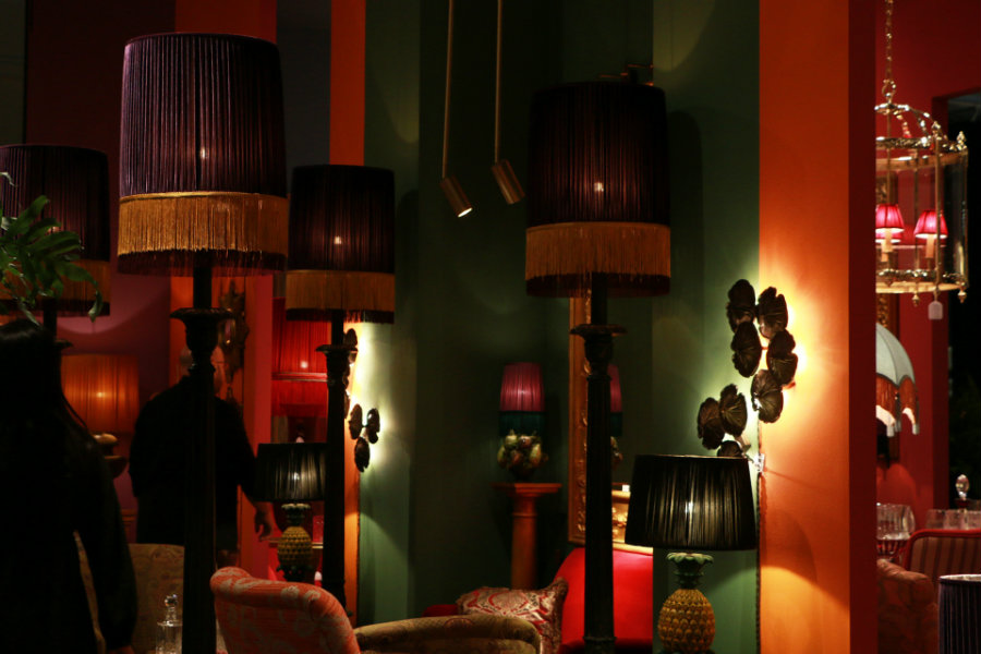 amazing lighting design Check out some amazing lighting design from some top brands Judeco2
