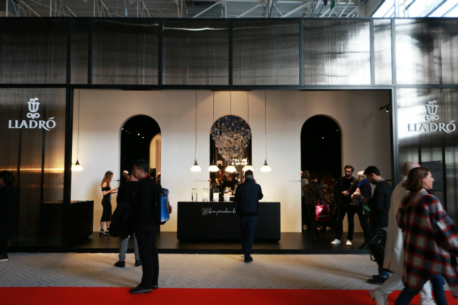 Maison et Objet Check out the very Best of from Maison et Objet LLadr