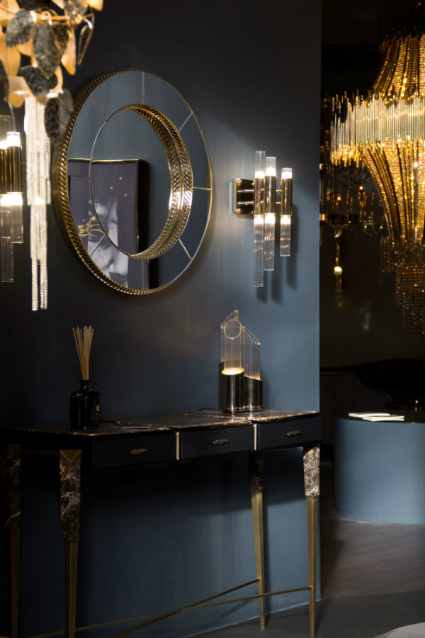 Maison et Objet Check out the very Best of from Maison et Objet LX4 1