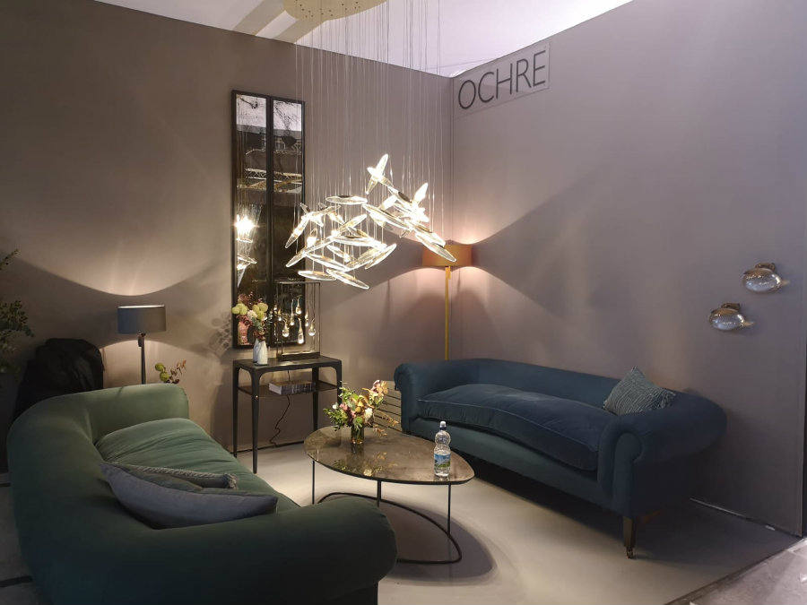 maison et objet 2019 Maison et Objet 2019: have a closer look Behind the Scenes MO11