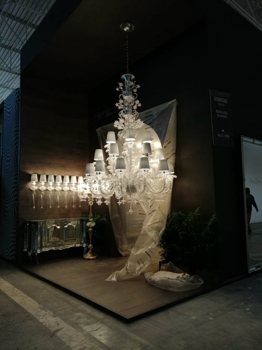 maison et objet 2019 Maison et Objet 2019: have a closer look Behind the Scenes MO16