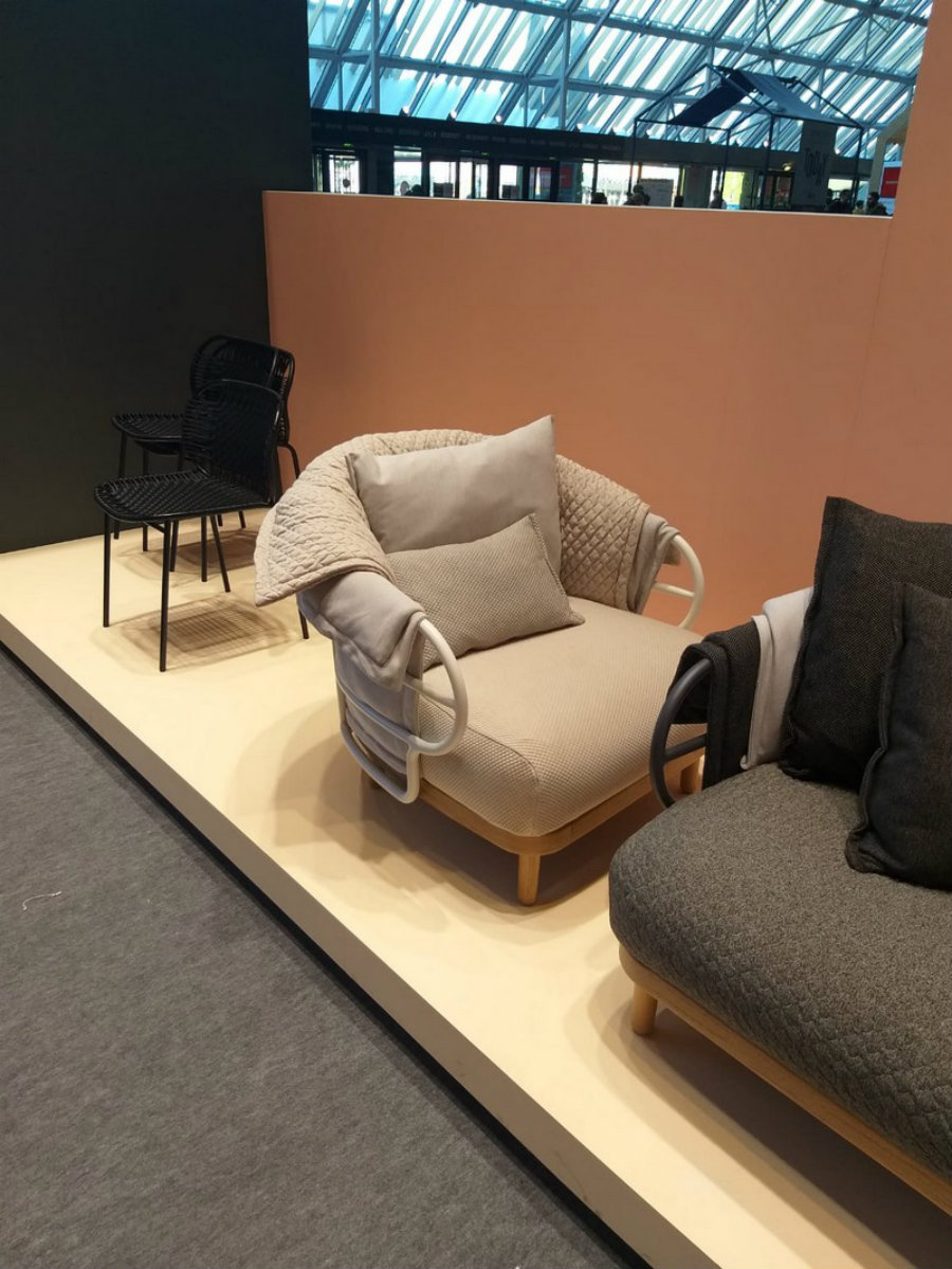 maison et objet SEE THE WINNERS OF COVETED AWARDS' 5TH EDITION AT MAISON ET OBJET MO21 1