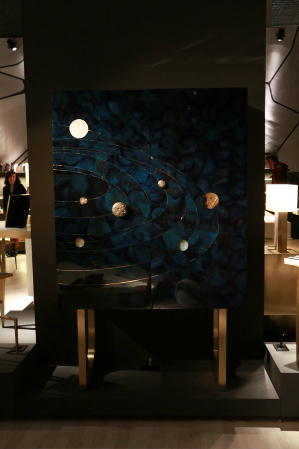 maison et objet SEE THE WINNERS OF COVETED AWARDS' 5TH EDITION AT MAISON ET OBJET MO6 1