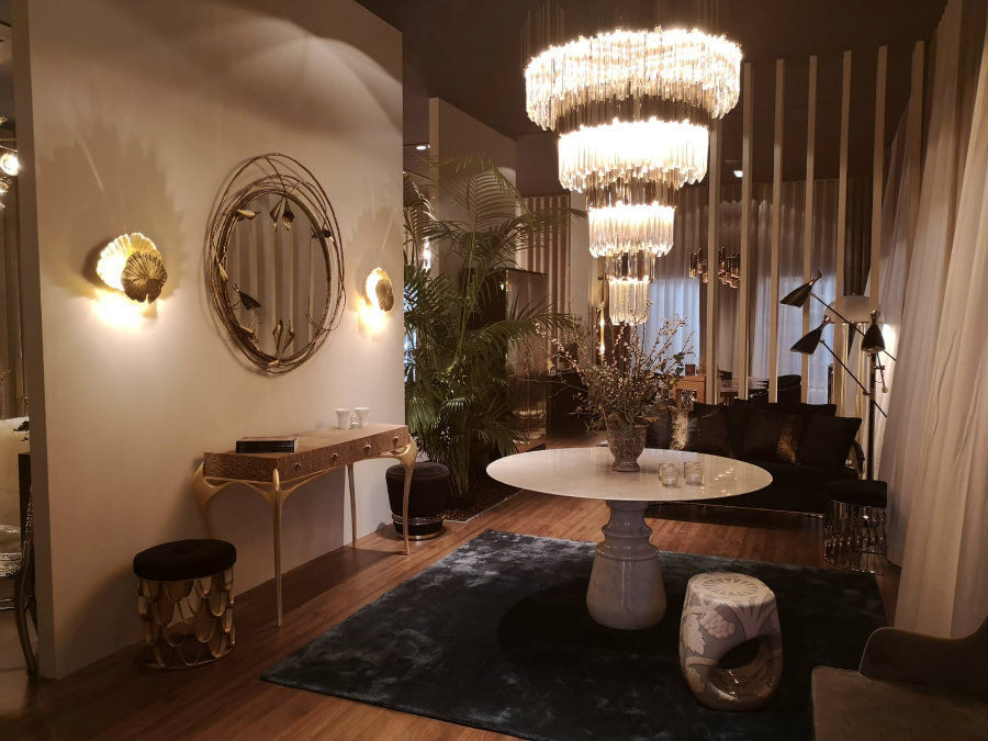 maison et objet 2019 Maison et Objet 2019: have a closer look Behind the Scenes MO9
