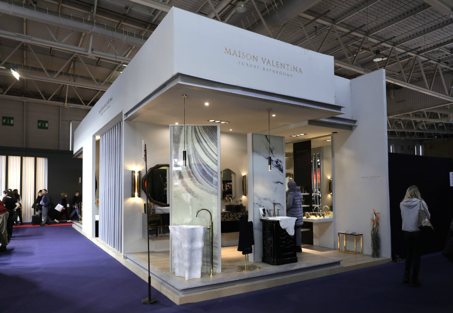 maison et objet Check out the very Best of from Maison et Objet MV2 2