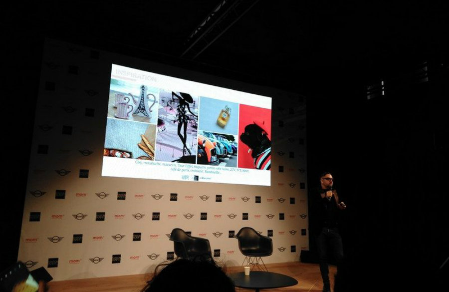 maison et objet 2019 These were the 3 best conferences at Maison et Objet 2019 Maison et Objet Talks EXCUSE MY FRENCH The Art of French Paradox 3 800x520