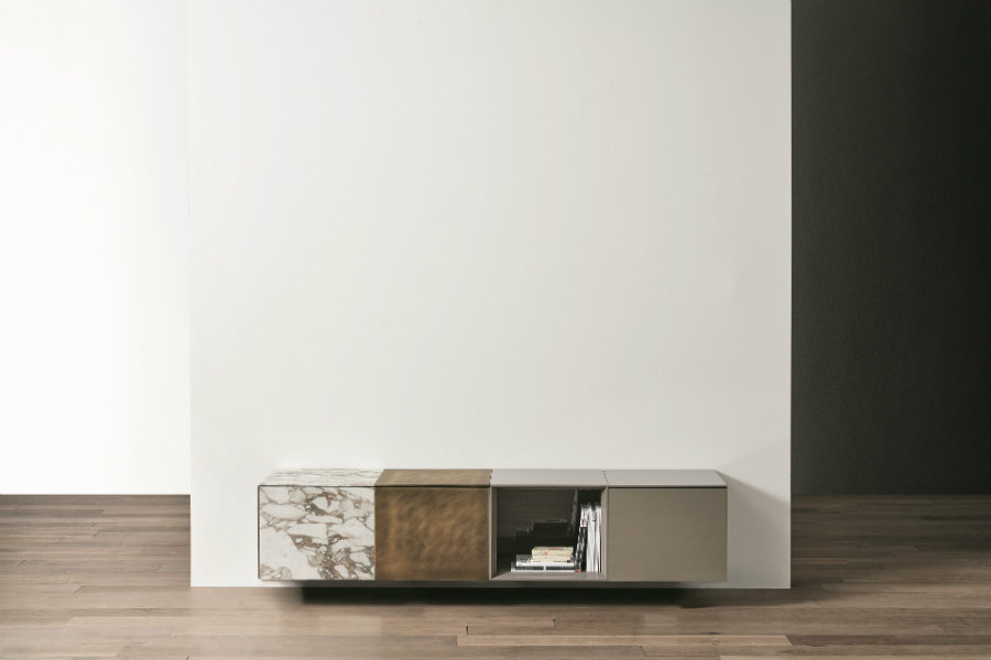 Check out some of these latest design brands collections design brands collections Check out some of these latest design brands collections Meridiani 2