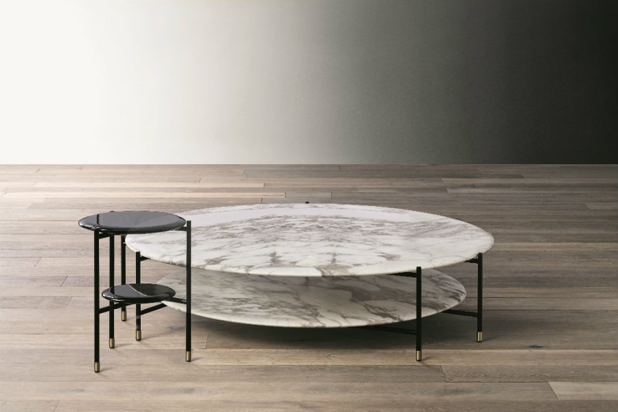 design brands collections Check out some of these latest design brands collections Meridiani