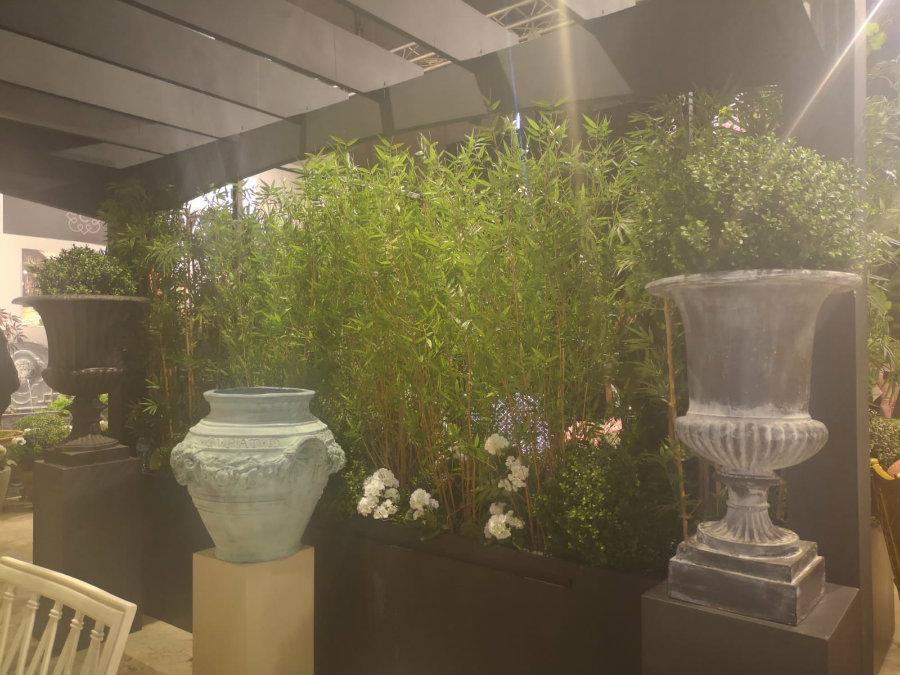 maison et objet 2019 Check out the latest new tendencies from Maison et Objet 2019 Plant
