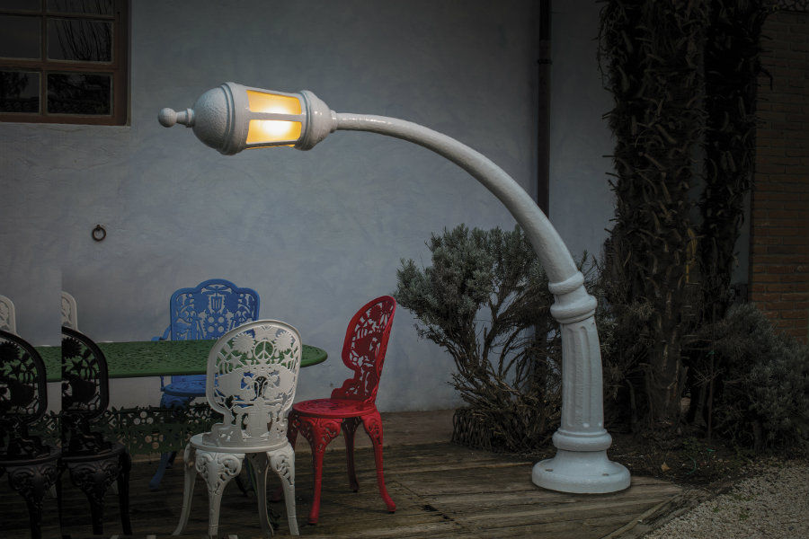 design brands collections Check out some of these latest design brands collections Seletti6 1