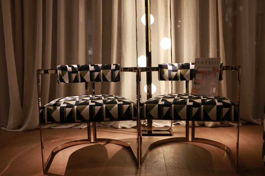 The Latest Fendi Casa Furniture Is the Epitome of Creative Elegance 7 fendi casa The Latest Fendi Casa Furniture Is the Epitome of Creative Elegance The Latest Fendi Casa Furniture Is the Epitome of Creative Elegance 7