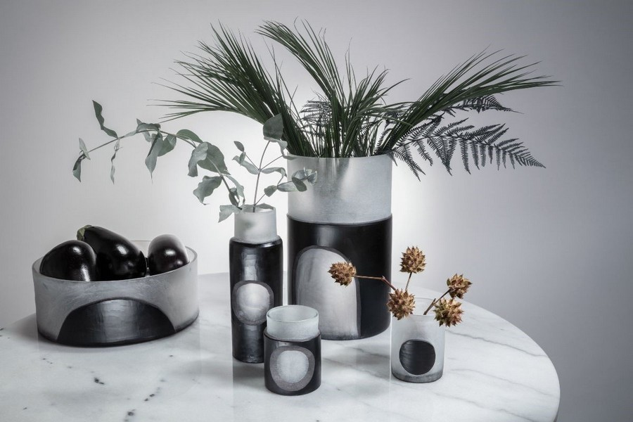 Tom Dixon Set to Unveil New Accessories Collection at Maison et Objet 9 maison et objet Tom Dixon Set to Unveil New Accessories Collection at Maison et Objet Tom Dixon Set to Unveil New Accessories Collection at Maison et Objet 9