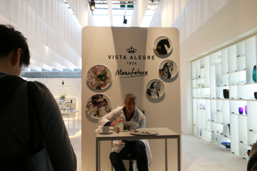 maison et objet Check out the very Best of from Maison et Objet VistaAlegre1 2