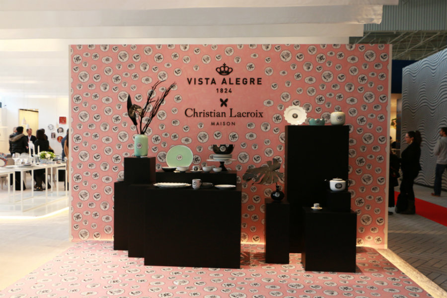 design brands collections Check out some of these latest design brands collections VistaAlegre4 1